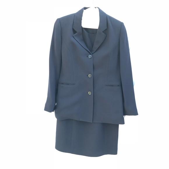 Dresses Womens Dress Suit Poshmark